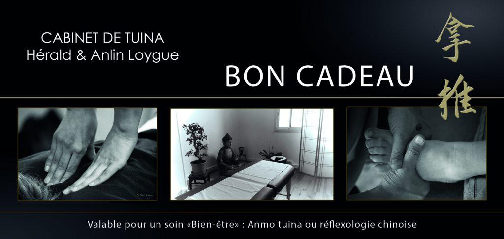 BONS-CADEAUX-TUINA-Verso